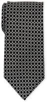 Pierre Cardin Silk Link Tie