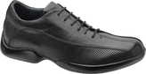 Aetrex Men's Gamercy Perforated Oxford
