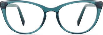 Warby Parker Shea