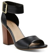 Merona Women's Noemi Quarter Strap Sandals