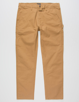 Levi's Slim Carpenter Pants