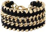 Ettika Bracelets - Item 50179178