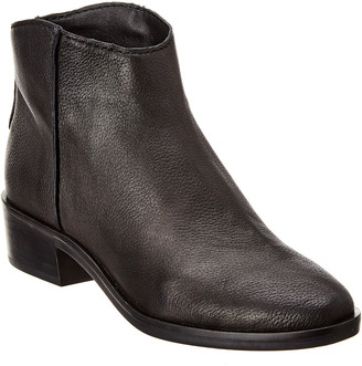 Dolce Vita Taira Leather Bootie