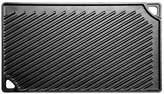 Lodge Cast Iron Reversable Grill / Gridde 16.75 x 9.5 Inch