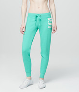 Aero Jogger Sweatpants