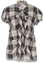 Carlo Chionna Shirt