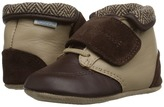 Robeez Harrison Mini Shoez (Infant/Toddler)