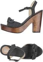 Get U Sandals - Item 11304431