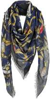 Versace Cuffs - Item 46532438