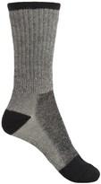Ecco Outdoor Socks - Merino Wool, Crew (For Women)
