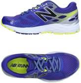 New Balance Low-tops & sneakers - Item 11257991