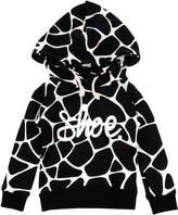 Shoeshine Sweatshirts - Item 12131011