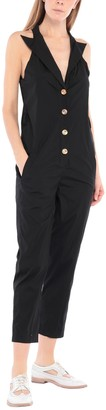 Genny Jumpsuits