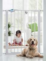 Lindam Easy Fit Extra Tall Baby Safety Gate