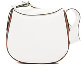 French Connection Olivia Bucket Bag