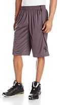 AND 1 Men's Rim Shaker Basketball Shorts