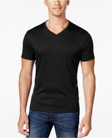 Alfani Men's Soft Touch Stretch T-Shirt