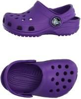 Crocs Sandals - Item 11099533