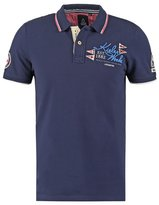 Gaastra Kasper Polo Shirt Navy