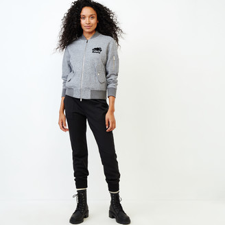 Roots Essential Jogger