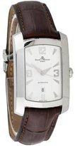 Baume & Mercier Hampton Milleis XL Watch