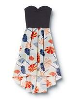 Quiksilver Beach Bella Dress
