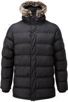 Tog 24 Frost Tcz Thermal Jacket