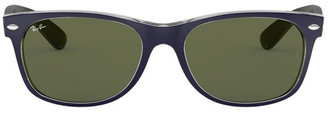 Ray-Ban 0RB2132 1062726074 Sunglasses