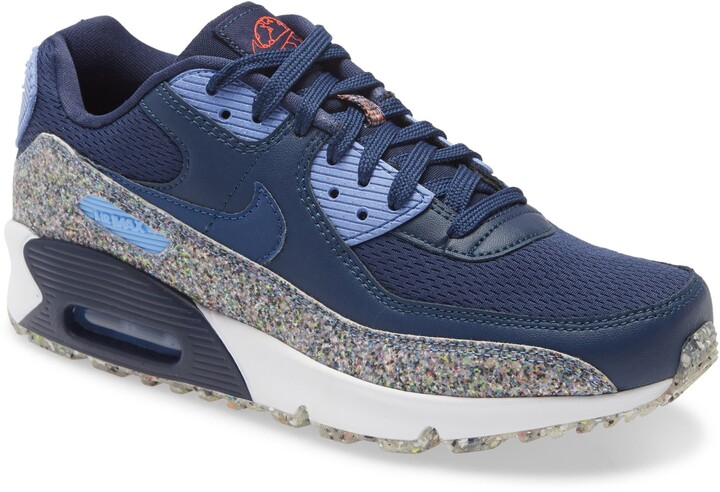 Girls Air Max | Shop the world's largest collection of fashion ...