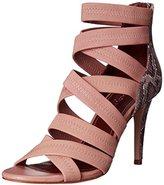 Donald J Pliner Women's Arlen 08 Dress Sandal
