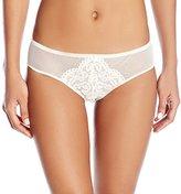 B.Tempt'd Women's Ciao Bella Bikini Panty