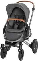 Maxi-Cosi Nova 4-Wheel Pushchair