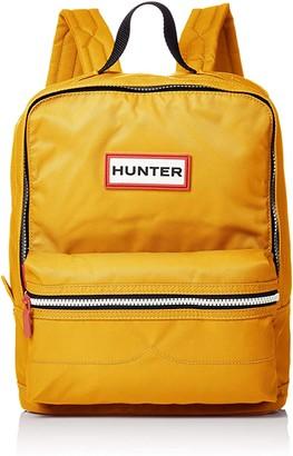 Hunter Kids Unisex Original Backpack (Kids)