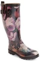 Chooka Tribute Rain Boot (Women)
