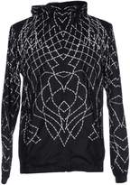 Marcelo Burlon County of Milan Jackets - Item 41702283