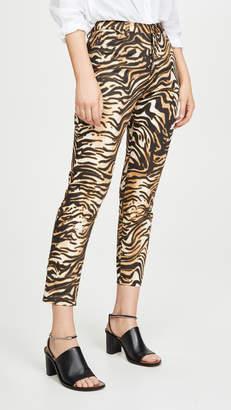 Rachel Comey Tesoro Pants