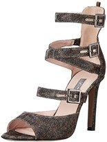 Sarah Jessica Parker Women's Fugue Dress Sandal
