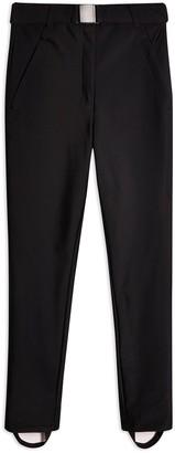 Topshop Ski Pants