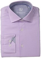 Bugatchi Men's Caprice Dress Shirt