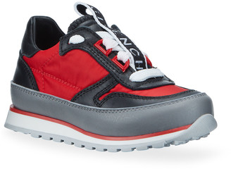 Givenchy Boys' Shoes | Shop the world's