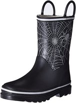 Western Chief Reflective Rain Boot