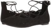 Report Baha Women's Shoes
