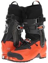 Arc'teryx Procline Carbon Support Boot