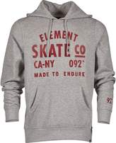 Element Fleece
