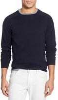 Gant Men's 'Cotcash' Crewneck Sweater