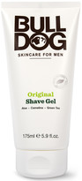 Bulldog Skincare For Men Bulldog Original Shave Gel 175ml