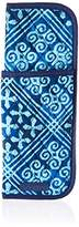 Vera Bradley Curling and Flat Iron Cover