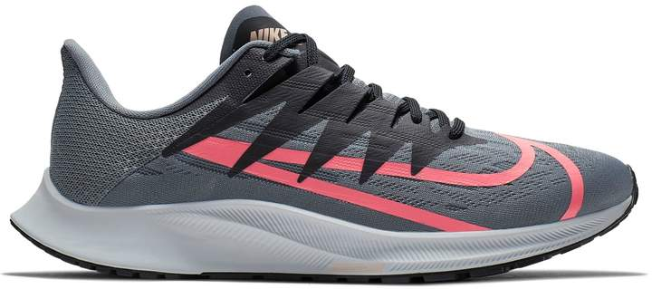 official photos 247de c8a3e Nike Zoom Fly Womens - ShopStyle