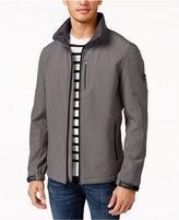 Calvin Klein Men's Weather-Resistant Jacket
