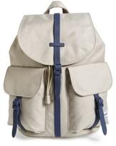 Herschel Small Dawson Backpack - Brown